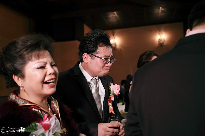 [婚禮紀錄]紀凱與惠玉 婚禮喜宴紀錄-133