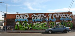 On The Run At Large (KZERGABEGALLERY) Tags: soup al ska otr erie este bla pdb bonkers lousy lod theseventhletter bonks tsl ruets esteh
