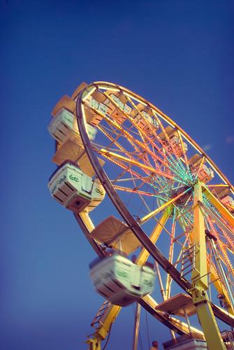 fair2010_02
