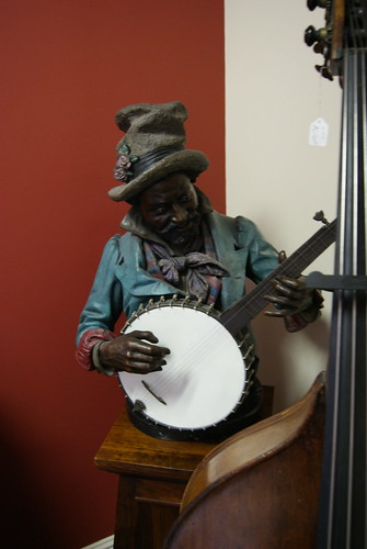 078: Banjo