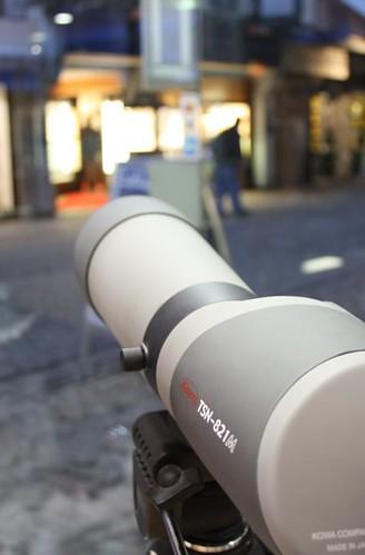 Optique 73 - Opticien à Moûtiers (Savoie, France)