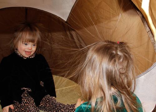 tent_hair