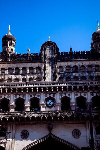 Hyderabad 2010 117