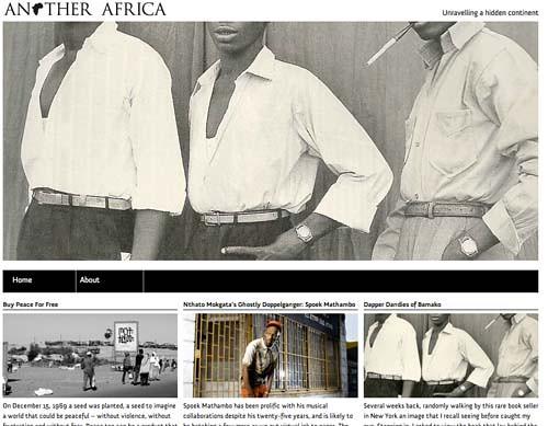 anotherafrica