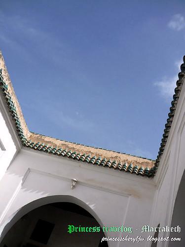 Bahia Palace 03