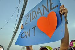 DSC_0131 (histoires2) Tags: football qatar d90 asiancup2011