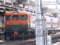 P1232553