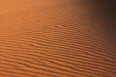 Sunrise (GERMANO ZUCCA) Tags: world life trip travel blue sunset summer sky orange sahara sunrise canon desert dunes dune august adventure explore camel morocco marocco zucca deserto sabbia merzouga germano erfoud marocain 450d germanozucca erchebbi 1585is