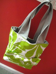 custom bow bag 3