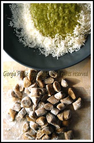 gnocchetti e parmigiano low copy