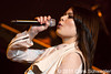 Miranda Cosgrove @ The Fillmore, Detroit, MI - 02-01-11