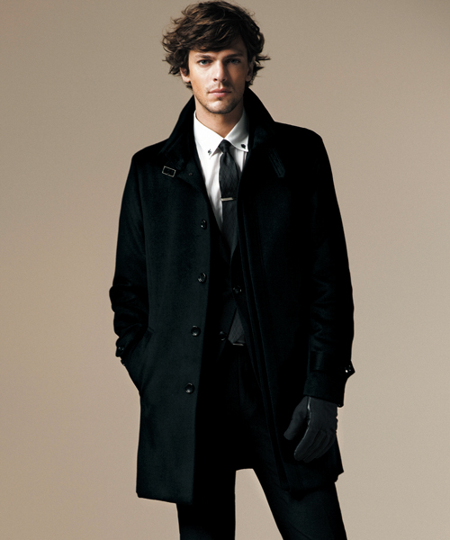 Martin Cannavo0069_MALE co. 2010 winter coat collecion