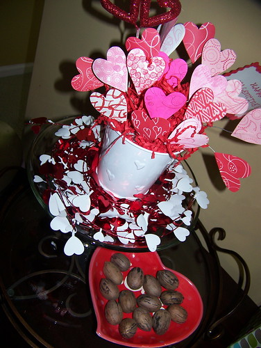 110116 Valentine's Decor 01