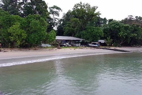 pulau tiga sabah-3