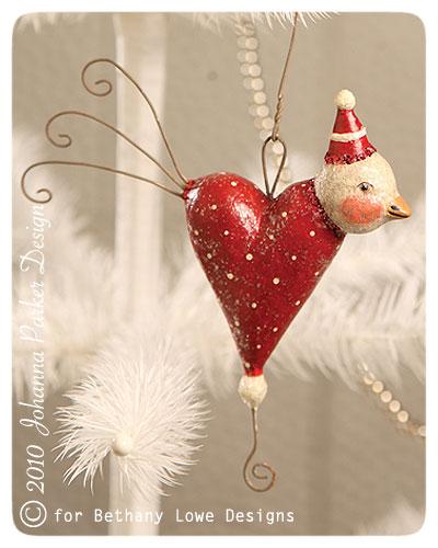 VDay-Heart-Bird