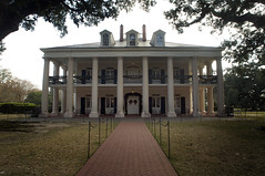 Oak Valley Plantation 2
