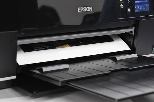 EPSON PX-5V Blogger Meeting_081
