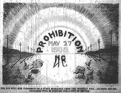 prohibition-sunrise