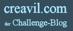 Creavil challenge