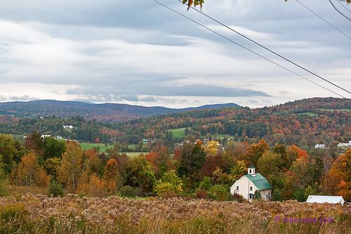 Barton Village in September  05.jpg