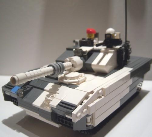 C908A4