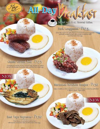 figaro-breakfast