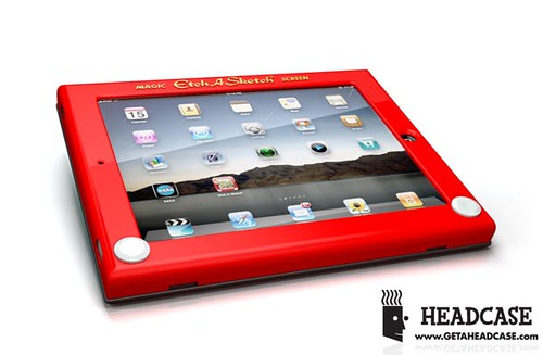 headcase_etch_a_sketch_ipad_case_1