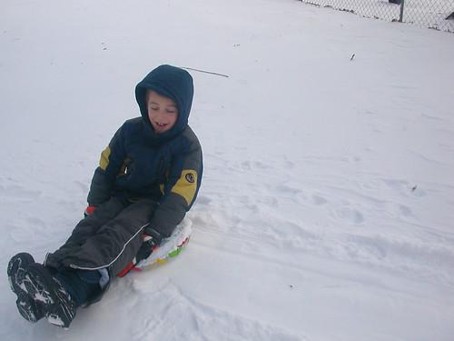 Feb 2, 2011 Clark
