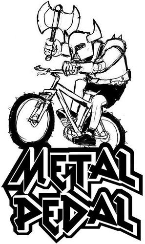 metalpedal4