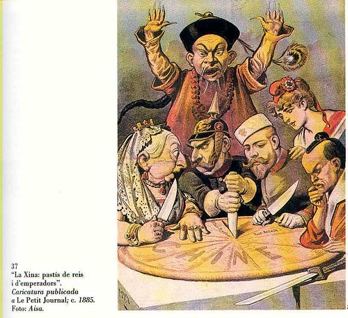caricatura-1885-imperialismo1