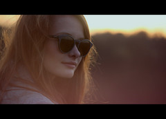[africa] (Louis Hvejsel Bork) Tags: cinema hot colour colors canon vintage lens rebel 50mm cool warm bokeh m42 flare graded f18 cinematic 58mm corrected helios f20 550d loomax xti 44m