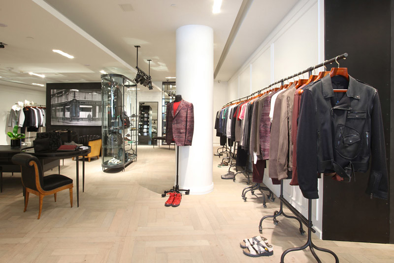 LANVIN-Los-Angeles-Store-on-Rodeo-Drive-DESIGNSCENE-net-04