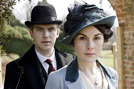 DowntonAbbey06