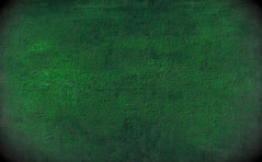 Envy (*nacnud*) Tags: wallpaper green texture textura photoshop neon background free overlay textures creativecommons downloads layer layers pinkish overlays screensavers freepics freeuse nacnud texturised layerphotoshop