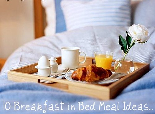 One key ingredient in running a successful bed and breakfast is the ability to get along with all types of people who will be staying at your inn. When you operate a bed and breakfast, you become the host (not an owner) who greets and welcomes guests (not clients). Hospitality is your business. A.