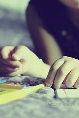 10 Fvrier (S@fo|photography) Tags: photoshop canon mac miami ange 85mm du 1855mm fait retouche cs4 2011 550d coloriages 10fervier