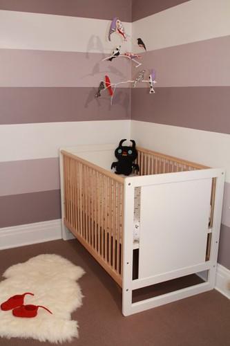nursery12