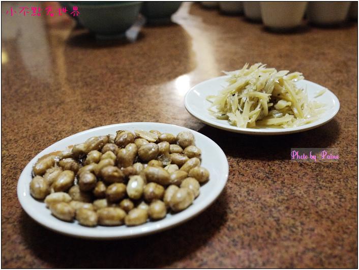 龍潭糧園客家菜13.JPG