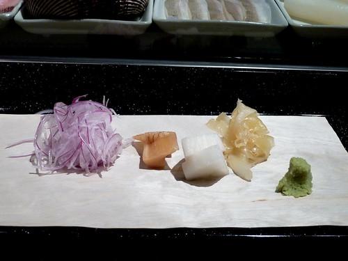 昇壽司12