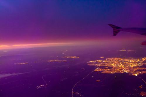 Plane_Sunset-464.jpg