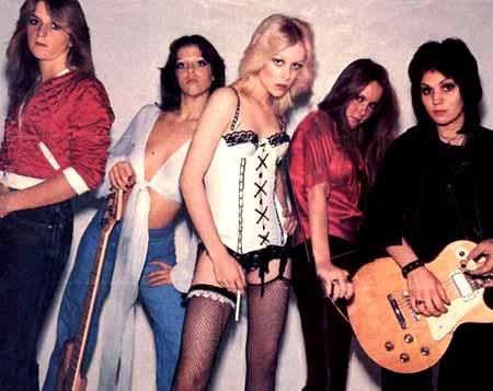 the runaways_22