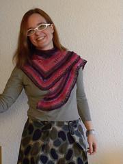 spring shawl 004