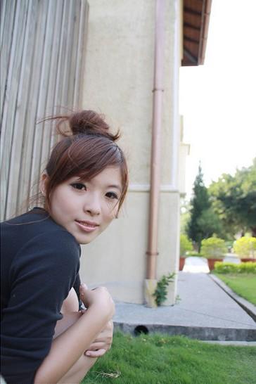 [活動公告]2011/02/26 (六) 午場 東海大學人像外拍