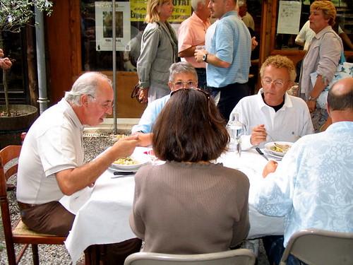 2004 TOURNOI BAGNERES (13)