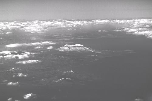 日馬富士 画像35