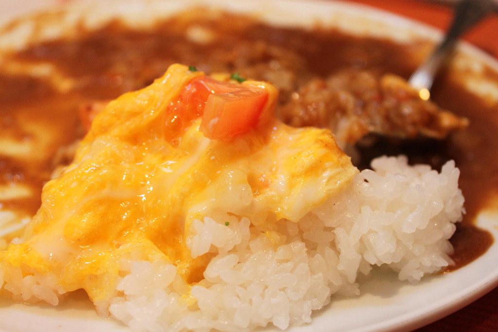 Meguro Three-star Restaurant (4)