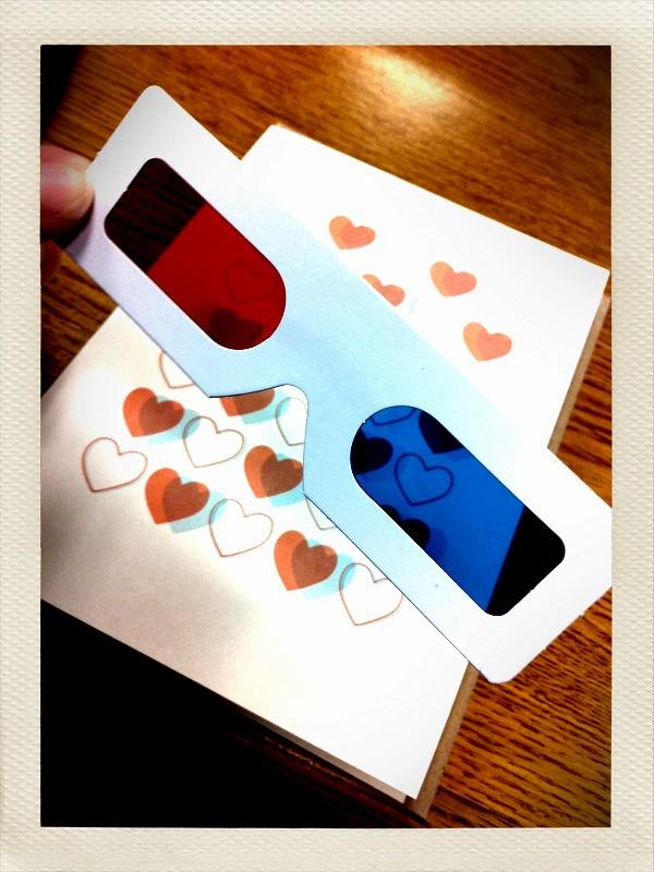 Farilla's Valentine #2