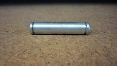 "CISSELL FG288 Pin 3/8"" Diameter x 1-3/4 Long FG-288"