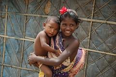 bangladesch (13) (immaginapace) Tags: life trip travel india asia gente adventure viaggio filippo facce avventura davidde immaginapace