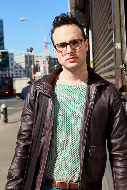 danielcanal_closeup - nyc street fashion style